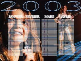 helene-rolles-200301