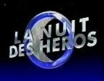 Gasquet : Héro malgré lui