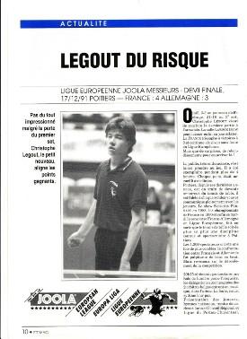 legout