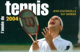 Federer 2010 : Le Coutelot suisse
