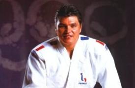Judo : Audrey et Lucie désossent