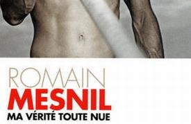Lavillénie 2011 : Mesnil montant