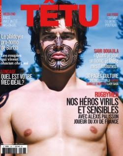 L'Edito : Marconnet et à la barbe