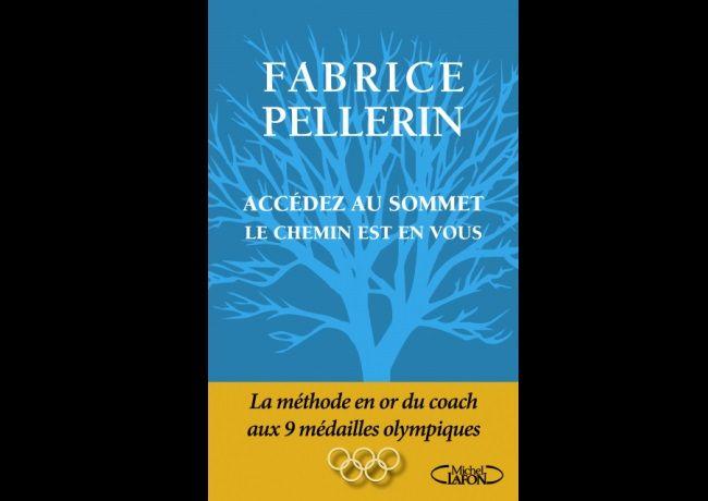 Agnel/Muffat : La baston de Pellerin (1/2)