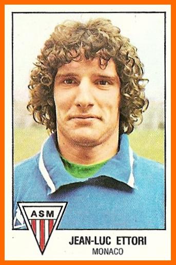 La légende 1982 : Le barbier de Séville