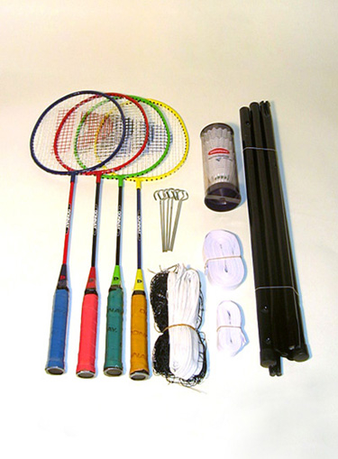 badminton20set20420players20vis.jpg
