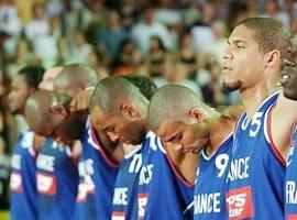 sportbasketeuro2003.jpg